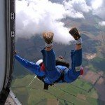 What Skydiving Clubs in Cape Town Exist?